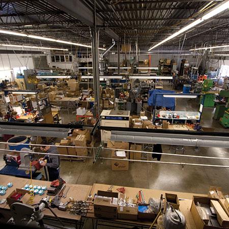 American Durable Shop